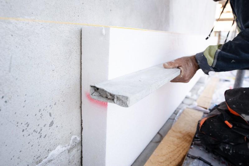Faites réaliser des travaux d'isolation au sein de votre logement de Montfermeil | Tehni Oros