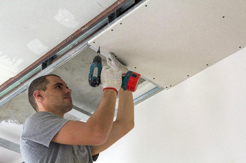 Lisez toutes les informations nécessaires sur le plafond tendu à Montfermeil   Tehni Oros